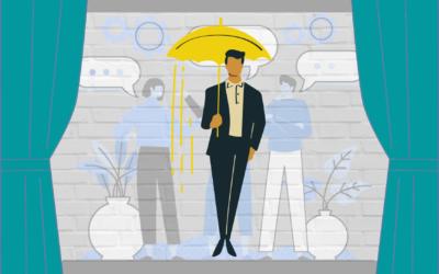 Emberi vs. szakmai – belső konfliktusok a munkahelyen