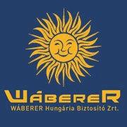 WABERER